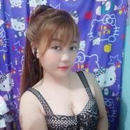 LeeYani's profile photo