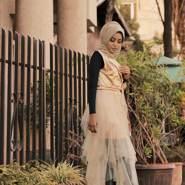 fatehaf3's profile photo