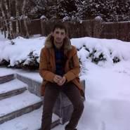 maryk69's profile photo