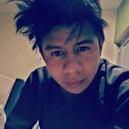 jesusa47141's profile photo