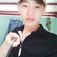 xuanp09's profile photo