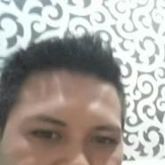 fadilf519642's profile photo