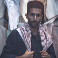 oussemaj929325's profile photo