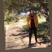 abdoh044260's profile photo