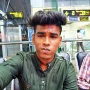 boopathi83590's profile photo