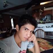 andair2's profile photo