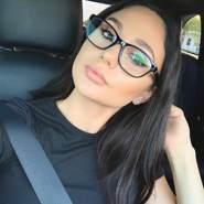 feliciab786235's profile photo