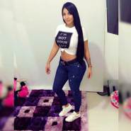 jessica29229's profile photo