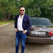 farnk94's profile photo