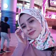 adilas956995's profile photo
