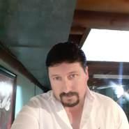 Zacklvs269's profile photo