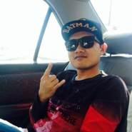 Daniel37646's profile photo