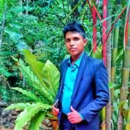 zedsd86's profile photo