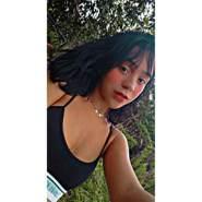 rafaela548719's profile photo