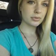 sandrpotter321's profile photo