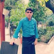 esedullaht669406's profile photo