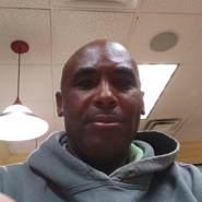 michaelh221456's profile photo