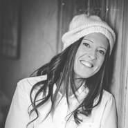 elisabeths469363's profile photo