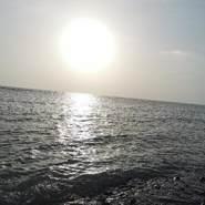 mai123m's profile photo