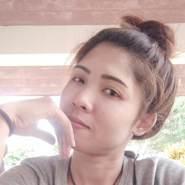 namatsawip's profile photo