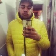 aymanb142's profile photo