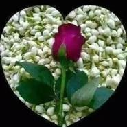 bomhmd629670's profile photo