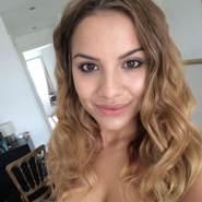 lacie003's profile photo