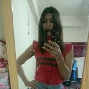 userdx583's profile photo