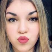 nancybatha's profile photo