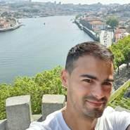 nunom23's profile photo