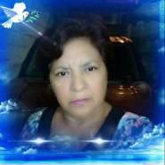rosag649's profile photo