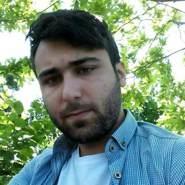 halilh774014's profile photo