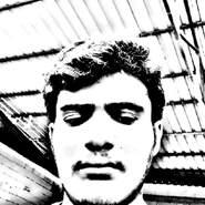hikmetc891989's profile photo