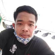 userxonfp875's profile photo