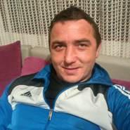 boskok426018's profile photo
