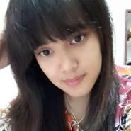 anissa800115's profile photo
