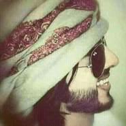 user_mxbc25039's profile photo