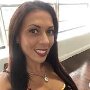 beckyjames3333's profile photo