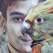 usertmzlg2879's profile photo