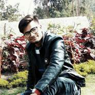 surjeets112426's profile photo