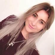 demple23's profile photo