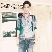 mdraselm15757's profile photo