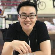 yanwang0124's profile photo
