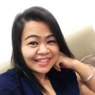amm1038's profile photo
