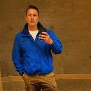 scollyjohnson's profile photo