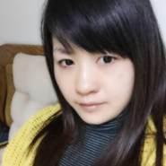 mol5666's profile photo