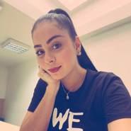 mary619195's profile photo