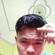 mulyonon's profile photo