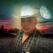 nelson_gonzalez36's profile photo