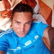 joaquinc981132's profile photo